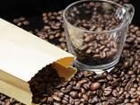 Кофе Арабика - фото 2