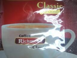 Кофе Richmond classic