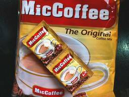 Кофе в ассортименте Kofe
