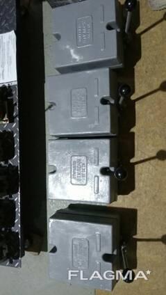 Командоконтроллер левый КС 5363 КС-5363.601.37.000 Правый КС 5363 КС-5363.601.47.000