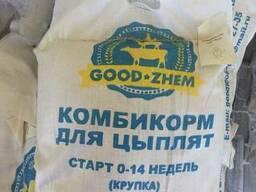 Комбикорма от завода производителя - фото 4