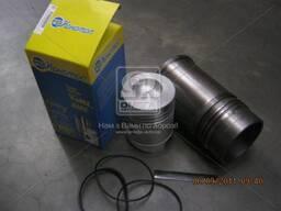 Комплект 236-1004008-Б5