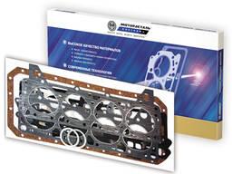 Комплект прокладок для двигателя ЯМЗ-236 Полный