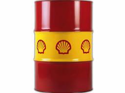 Компрессорное масло Shell Corena S3 R 46