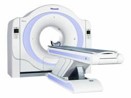 Компьютерный томограф NeuViz 16 Classic