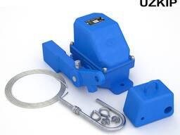 Концевой выключатель КУ 703 (Россия)