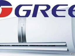 Кондиционер GREE 12 Перечислением