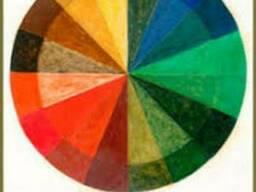 Порошковая краска от производителя(Турция)