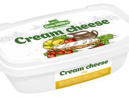 Крем сыр