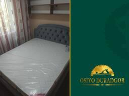 Спални Мебел 280 На заказ в ташкенте сотилади