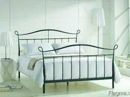 Кровати - фото 2
