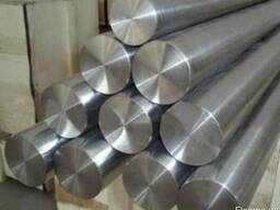 Кругляк d130 (сталь 40)