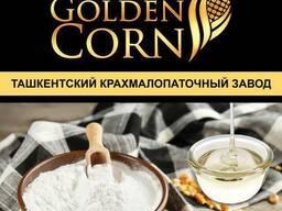 Патока кукурузная крахмальная 80% 82% 84% от производителя!