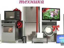 Куплю кондиционер бк-1500 бк-1800 бк-2000 бк-2300 бк-2500