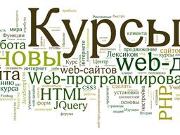 Курс WordPress – быстрый старт в Ташкенте