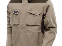 Куртка для ИТР с логотипом