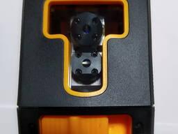 Лазерный уровень IEC60852-1