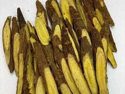 Licorice root Grade С-1