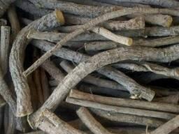 Корень лакрицы Licorice root, Meyankökü