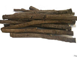 Licorice Root Sticks/ Солодковый корень палочки