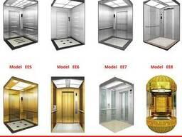Лифты - фото 3