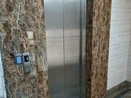 Лифты - фото 5