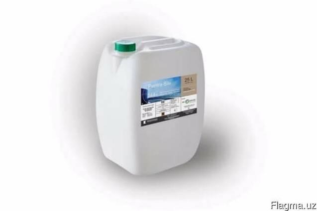 C2 hard для бетона цена купить изготовление фибробетона в домашних условиях