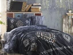 Люкс комплекты постельного белья