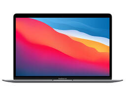MacBook Air M1/8/256gb -