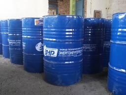 Масло холодильное ХА-30 Энергонефтересурс