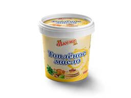 «Масло комбинированное топленное» 99, 7%