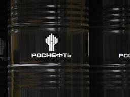 Компрессорные масла винтовые, поршневые ( Compressor )