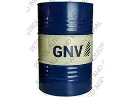 Масло-теплоноситель GNV АМТ-300