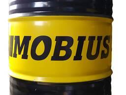 Масло-теплоноситель АМТ-300 Mobius
