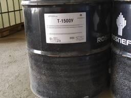 Масло трансформаторное Т-1500 (Роснефть) (Бочка 210л)