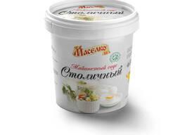 Майонезный соус «Столичный» 40 %