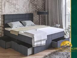 Yotoqxona Mebeli hi tech Спальный гарнитур спални на заказ в ташкенте