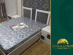 Спалний мебель на заказ по самым с высоким качеством в ташкенте