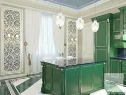 Мебель на заказ ремонт квартир в Ташкенте