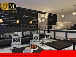 Mebel na zakaz restaran bar мебел на заказ в ташкенте качество
