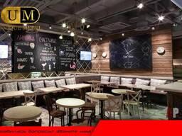 Мебел на заказ в ташкенте качество на заказ качество 100% рестаранов
