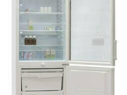 Медицинский холодильник POIZS