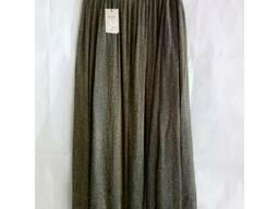 Meisie одежда