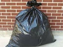Мешки для мусора и пакеты для мусора в Ташкенти