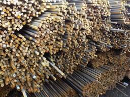 Metallindustriya
