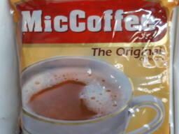 MicCoffee.3в1
