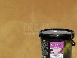 Mirage Gold bu nima?