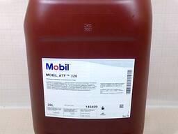 Mobil ATF 320- GM Dexron 2, 20л Трансмиссионное масло