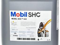 Mobil SHC 632 ISO 320, 20л