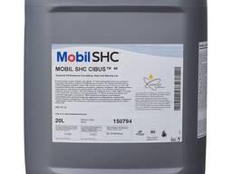 Mobil SHC CIBUS 46, 20л Гидравлическое масло